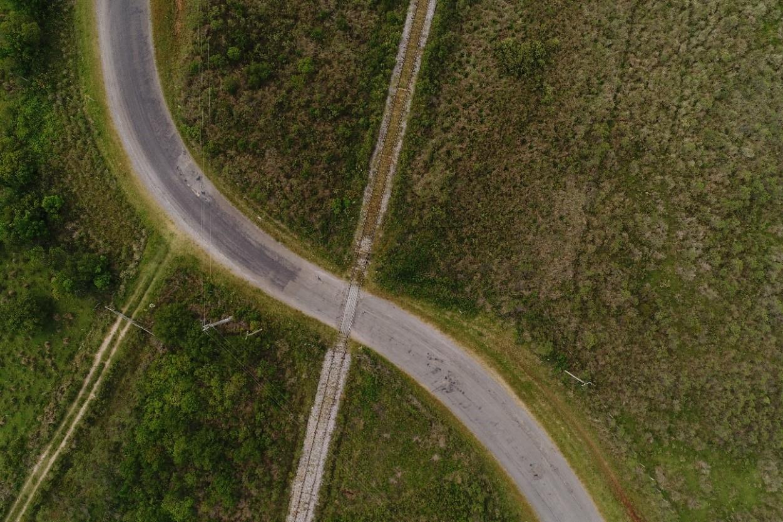 ruta-15-dron1