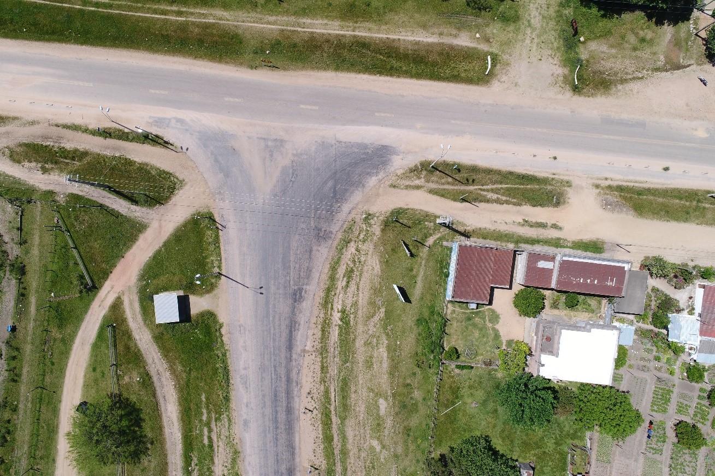 ruta-15-dron2