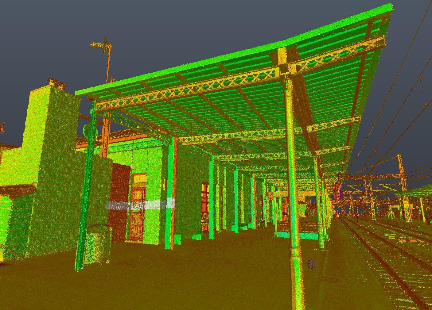 laser-escaner-tarrienta1