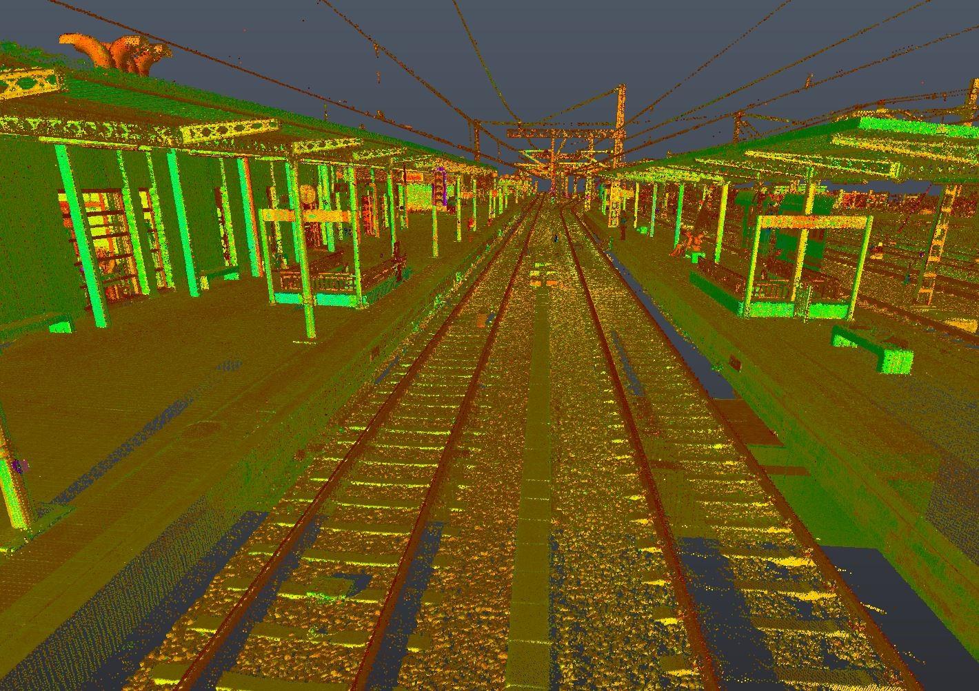 laser-escaner-tarrienta4